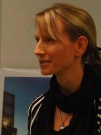 Karapetkova author photo