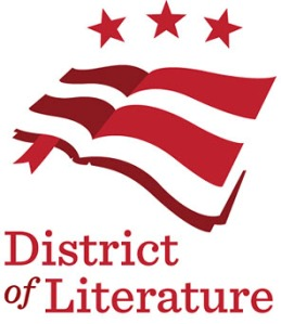 District of Literature