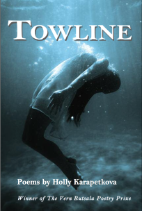 towline-cover-image